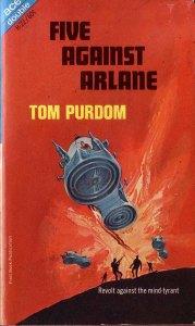 Purdom-Arlane