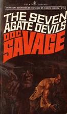 Seven Agate Devils