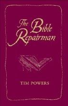 Bible Repairman