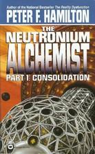 Neutronium Alchemist 1