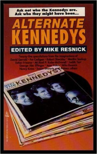 alternate-kennedys-2