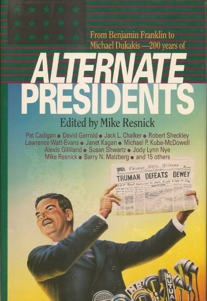 alternate-presidents-2