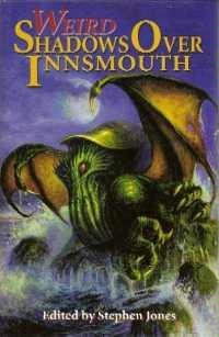 shadows-over-innsmouth
