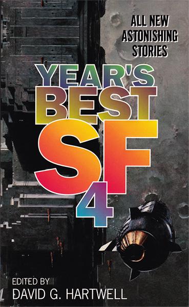 years-best-sf-4