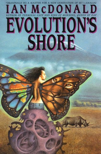 evolutions-shore
