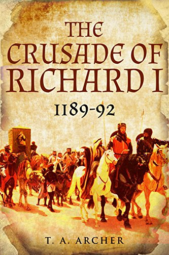 crusade-of-king-richard-i
