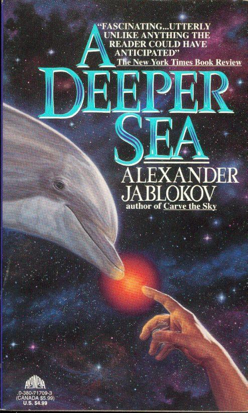 Deeper Sea