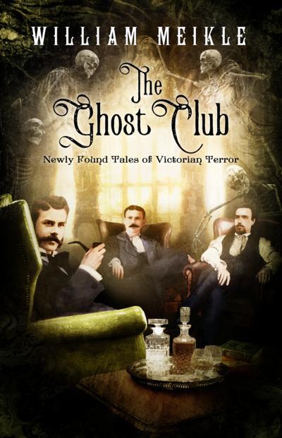 theghostclub