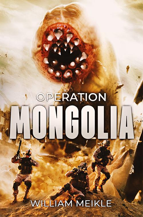 operationmongolia